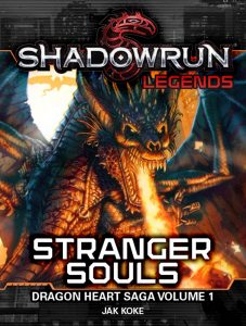RomansSR_Legends_StrangerSouls