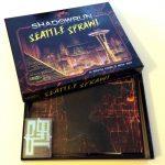 SeattleSprawlBox_review_1