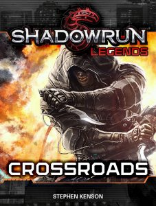 Romans_SR_Crossroads