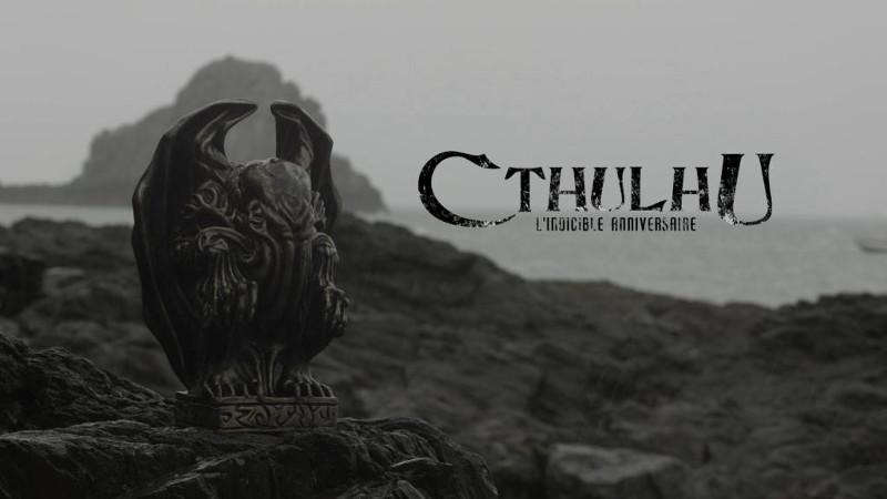 cthulhu_800