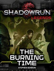romansr_legends_burningtime