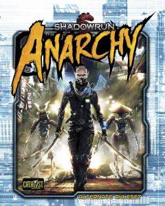 sr_anarchy_release