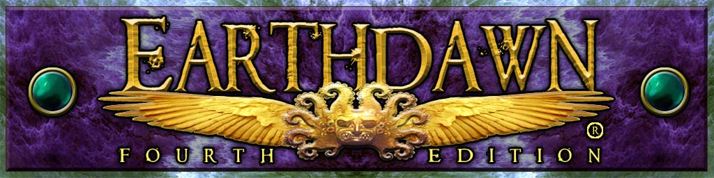 earthdawn4_banner