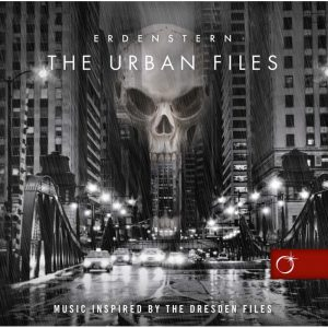 the-urban-files