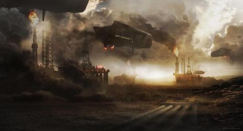 BladeRunner2049 ConceptArt (2)