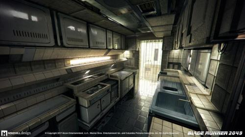 BladeRunner2049 ConceptArt (24)