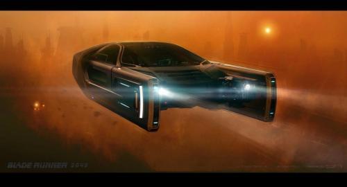 BladeRunner2049 ConceptArt (26)