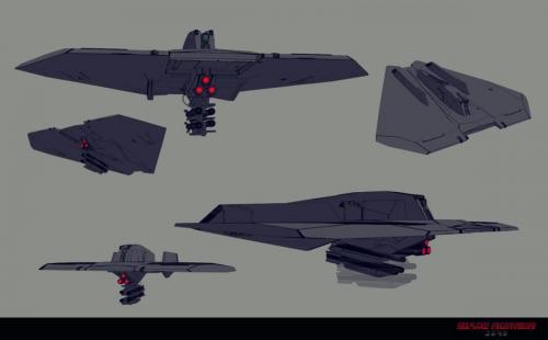 BladeRunner2049 ConceptArt (3)