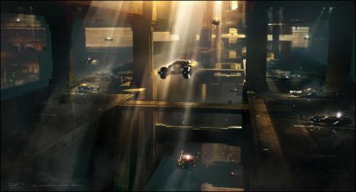 BladeRunner2049 ConceptArt (6)