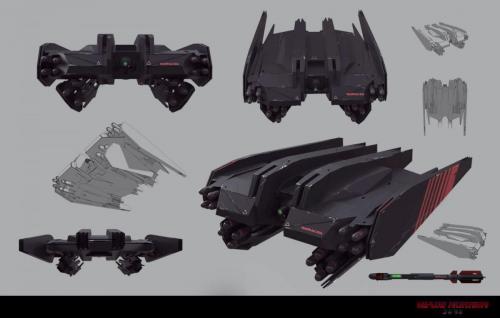 BladeRunner2049 ConceptArt (7)