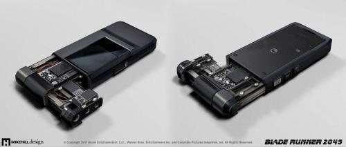 BladeRunner2049 ConceptArt (8)