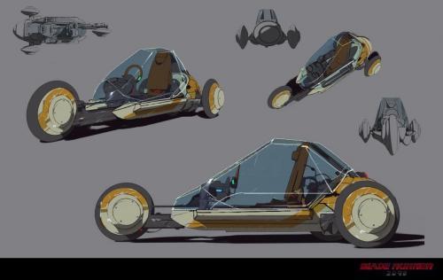 BladeRunner2049 ConceptArt (9)