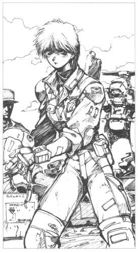 Mechwarrior JP (8)