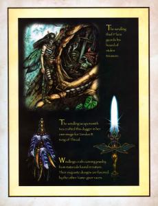 Denizens of Earthdawn - Book One (15)
