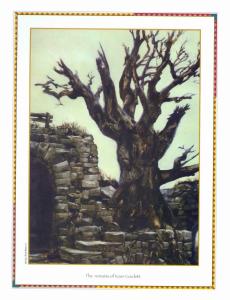 Earthdawn Rulebook (14)