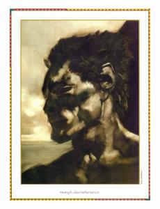 Earthdawn Rulebook (15)