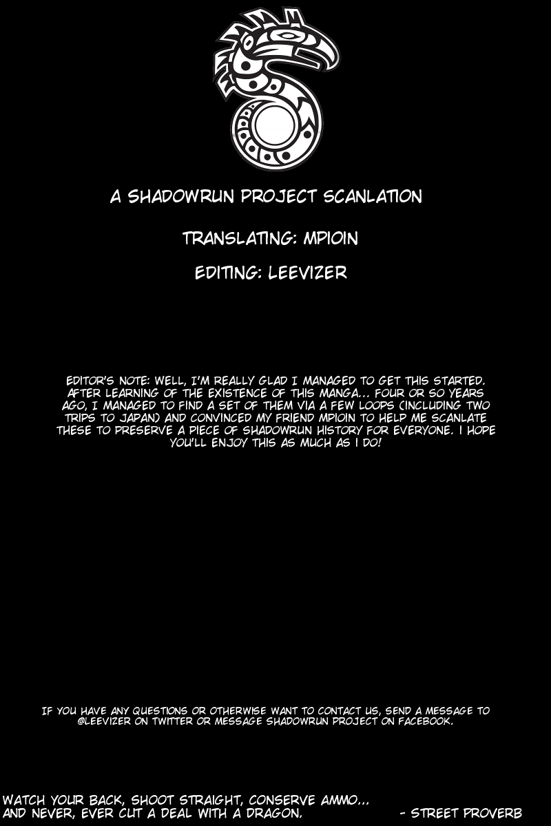 ShadowrunManga Chap1 (37)