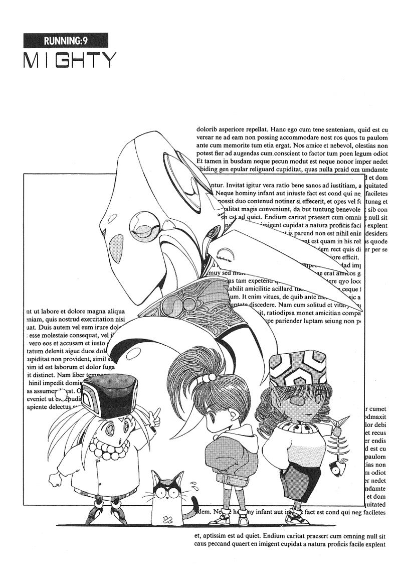ShadowrunManga Chap9 (1)
