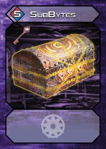 ZeroDay CardArt (4)