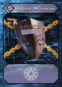 ZeroDay CardArt (5)