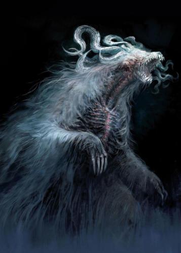ds3-elder-ghru