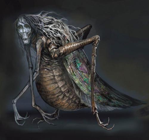 ds3-locust-preacher