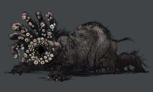 ds3-monstrosity-of-sin