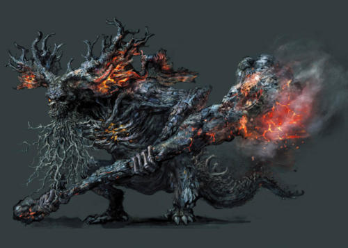 ds3-old-demon-king