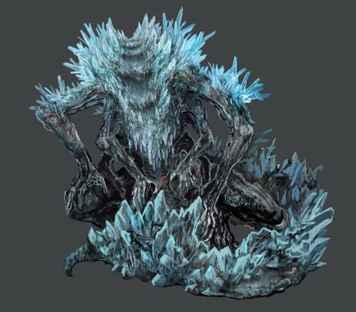ds3-ravenous-crystal-lizard